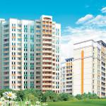 Минимизация рисков при покупке квартиры