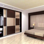 Натяжные потолки и их преимущества