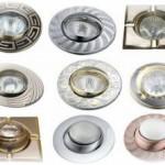 Натяжные потолки во Всеволожске: ключевые преимущества, особенности выбора изделий