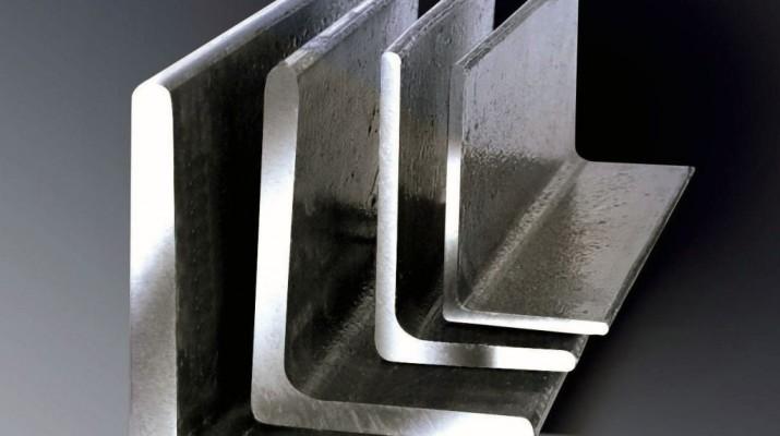 Особенности использования качественных стальных уголков
