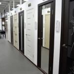 Особенности современного сантехнического оборудования Roca