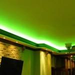 Преимущества светодиодных приборов