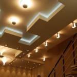 Ремонт комнаты гипсокартоном: советы от профессионалов и видео