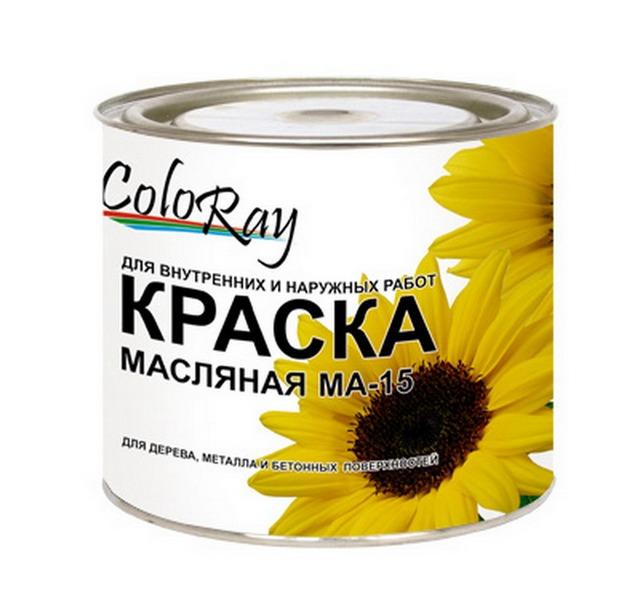 Сколько для покраски 1 кв м потолка требуется