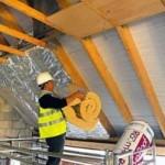 Строительство террасы к дому: основные рекомендации