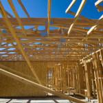 В чем преимущество бетона с доставкой