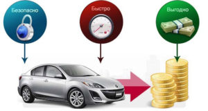 Срочный выкуп автомобилей по высокой стоимости