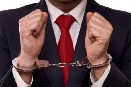 Юристы уголовного дела