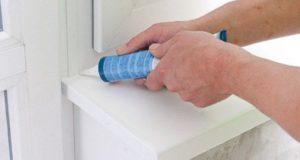 Что нужно знать о жидком пластике