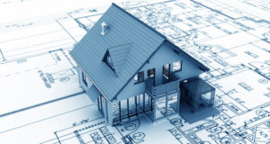 Особенности проведения обмера зданий