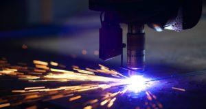 Главные преимущества лазерной резки металла