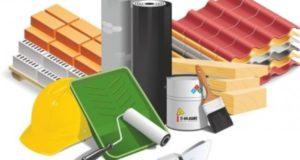 Какими должны быть качественные стройматериалы?