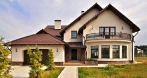 Особенности строительства и покупки объекта недвижимости