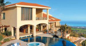 Нюансы покупки жилья на Кипре