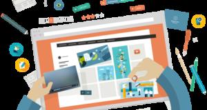 Особенности каталога организаций в интернете
