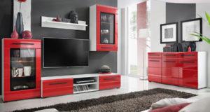 Модульная мебель и ее определения