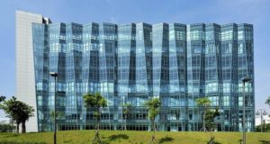 Особенности фасадных конструкций