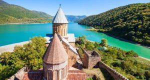 Особенности предложений товаров и услуг из Грузии