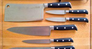 Ножи Аркос