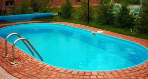 Особенности фильтрации современных бассейнов