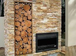 Декор из натуральной древесины