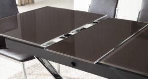 Столы-трансформеры для оформления интерьера