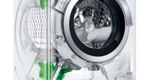 Самостоятельный ремонт стиральной машины