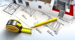 Сделки и операции с жилой или нежилой недвижимостью – ПРОФ БТИ всегда придет на помощь