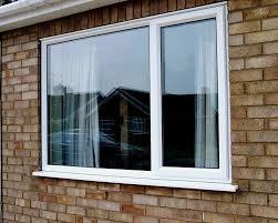 Что такое тихие окна?