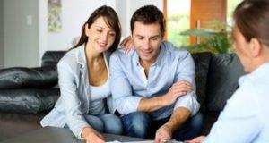 На что обратить внимание при выборе квартиры?