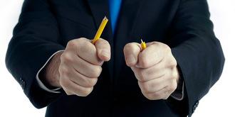 Ликвидация предприятия: особенности