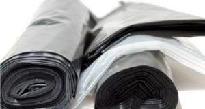 Как можно использовать полипропиленовые мешки