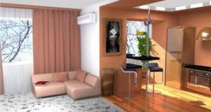 Как законно провести перепланировку квартиры