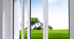 Как установить металлопластиковое окно правильно