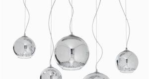 Светильники, как основа интерьера