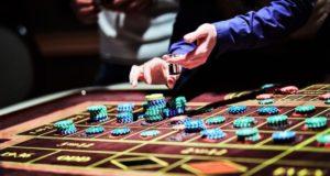 Сыграйте на бесплатных азартных игровых видеослотах на сайте игрового клуба Гаминаторслотсру