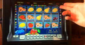 Играть с удачей в казино Вулкан