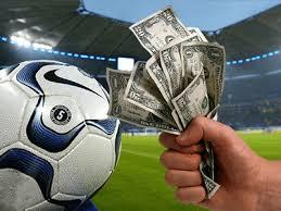 Особенности и преимущества ставок на спорт