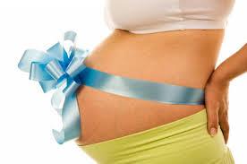 Отличия платного и бесплатного ведения беременности