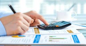 Особенности погашения кредита