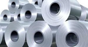 Особенности и незаменимые качества рулонной стали