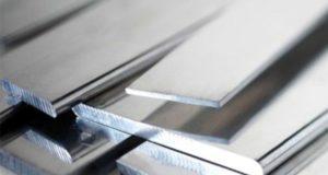 Современные виды и особенности металлопроката