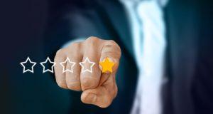 Отзывы экспертов о товарах и услугах