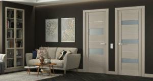 Межкомнатные двери от фабрики «Папа Карло»: высокое качество и стильный дизайн