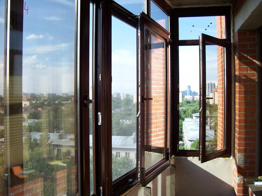 Деревянные-окна1