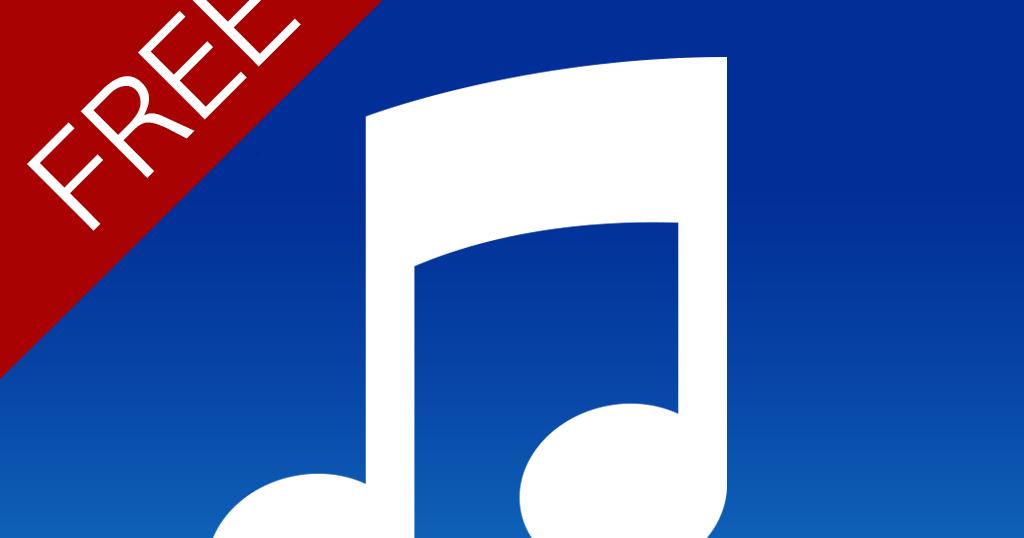 Удобный сайт для поиска и скачивания музыкальных композиций