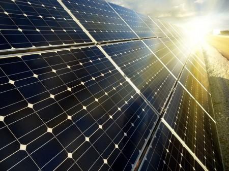 Солнечные электростанции рациональное решение для частных домов