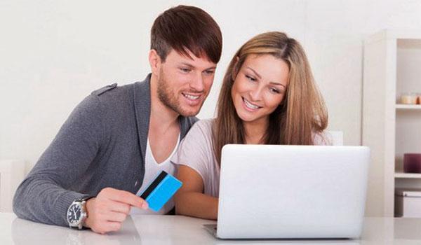 Займ онлайн: наглядные способы применения