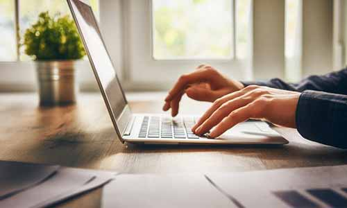 Основные ошибки, которые допускаются при оформлении онлайн-займов