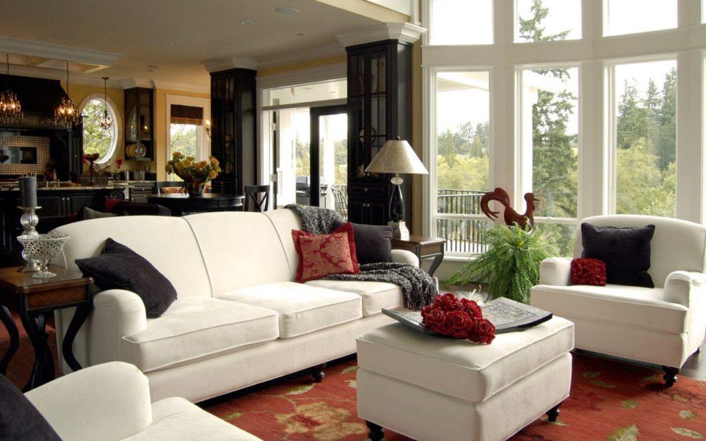 Тандем – разнообразие товаров для повышения уюта в доме